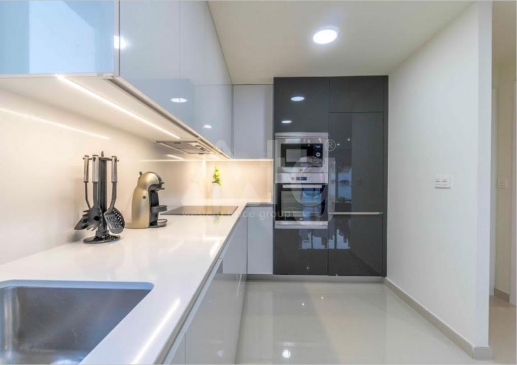 2 bedroom Apartment in La Marina - GM6970 - 6