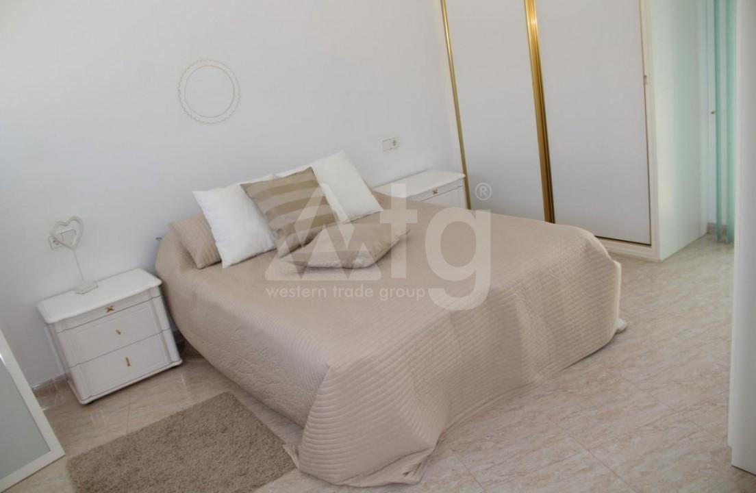 2 bedroom Apartment in La Mata  - OLE114152 - 10