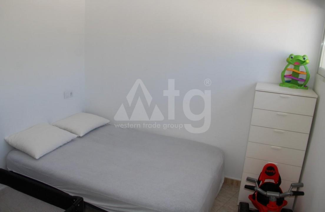 2 bedroom Apartment in La Mata  - OLE114152 - 11