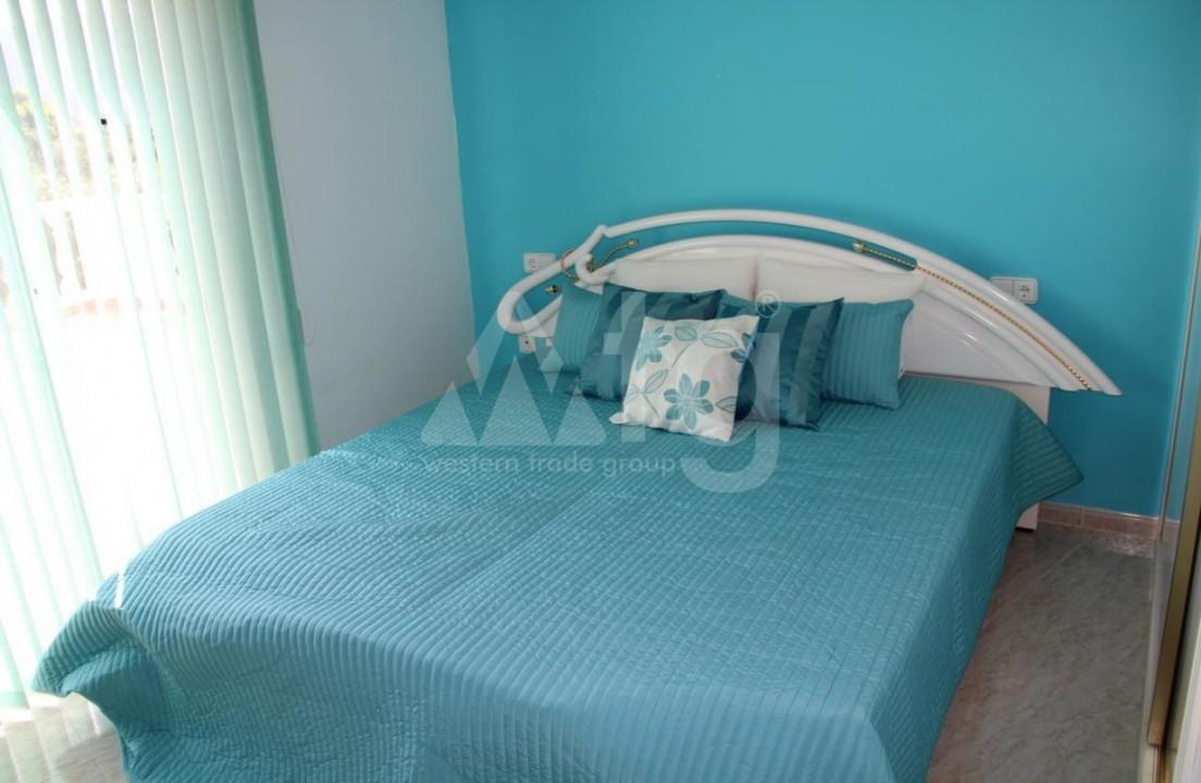 2 bedroom Apartment in La Mata  - OLE114152 - 12