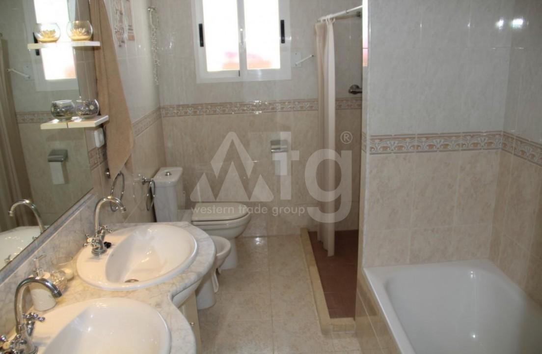 2 bedroom Apartment in La Mata  - OLE114152 - 13