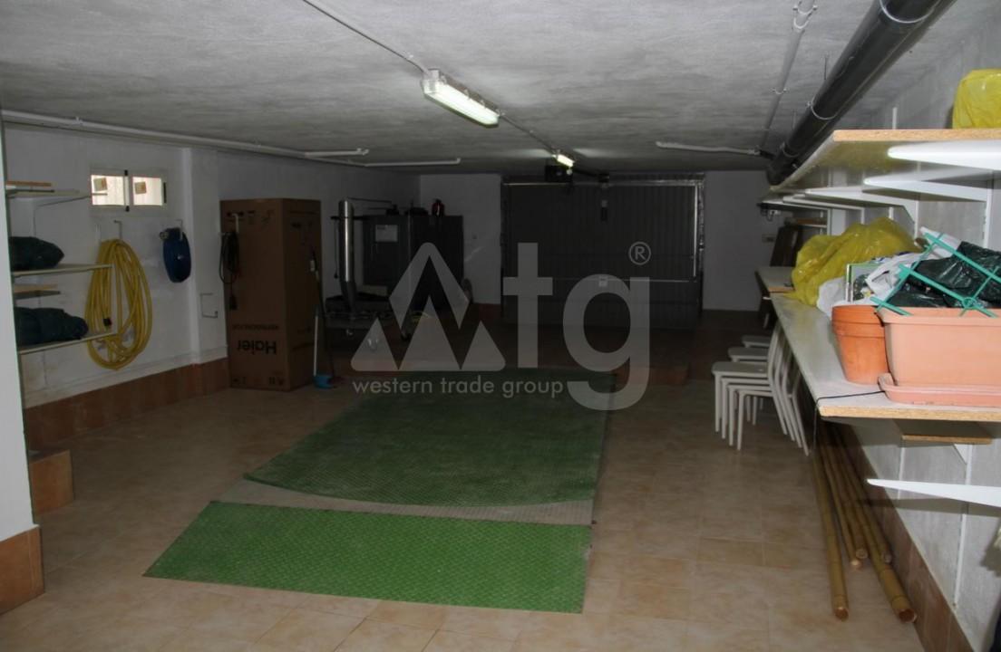 2 bedroom Apartment in La Mata  - OLE114152 - 17