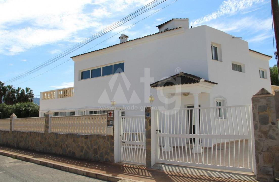 2 bedroom Apartment in La Mata  - OLE114152 - 18