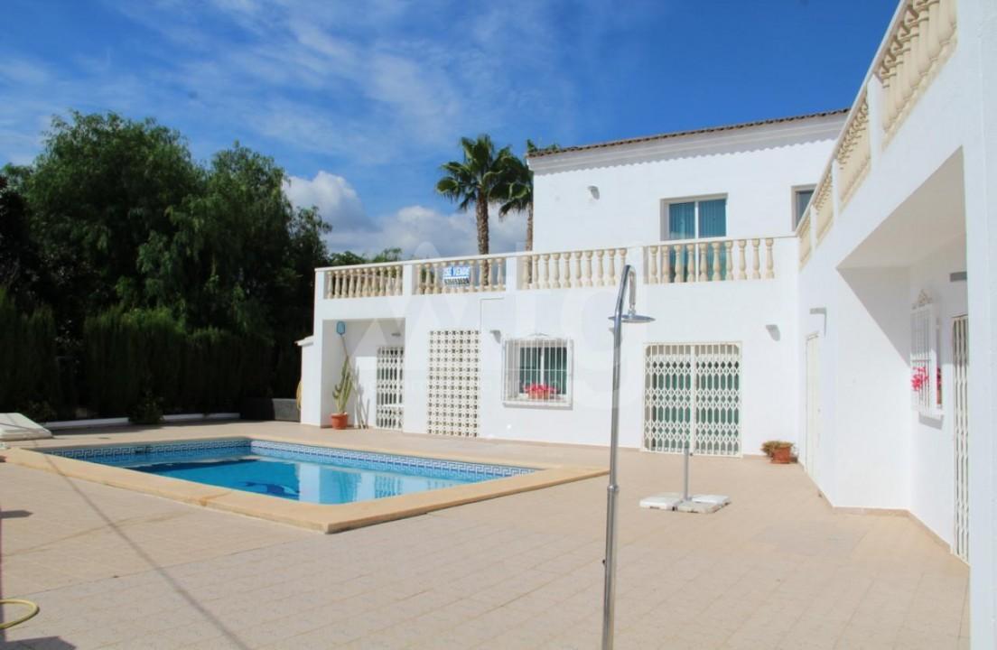 2 bedroom Apartment in La Mata  - OLE114152 - 2