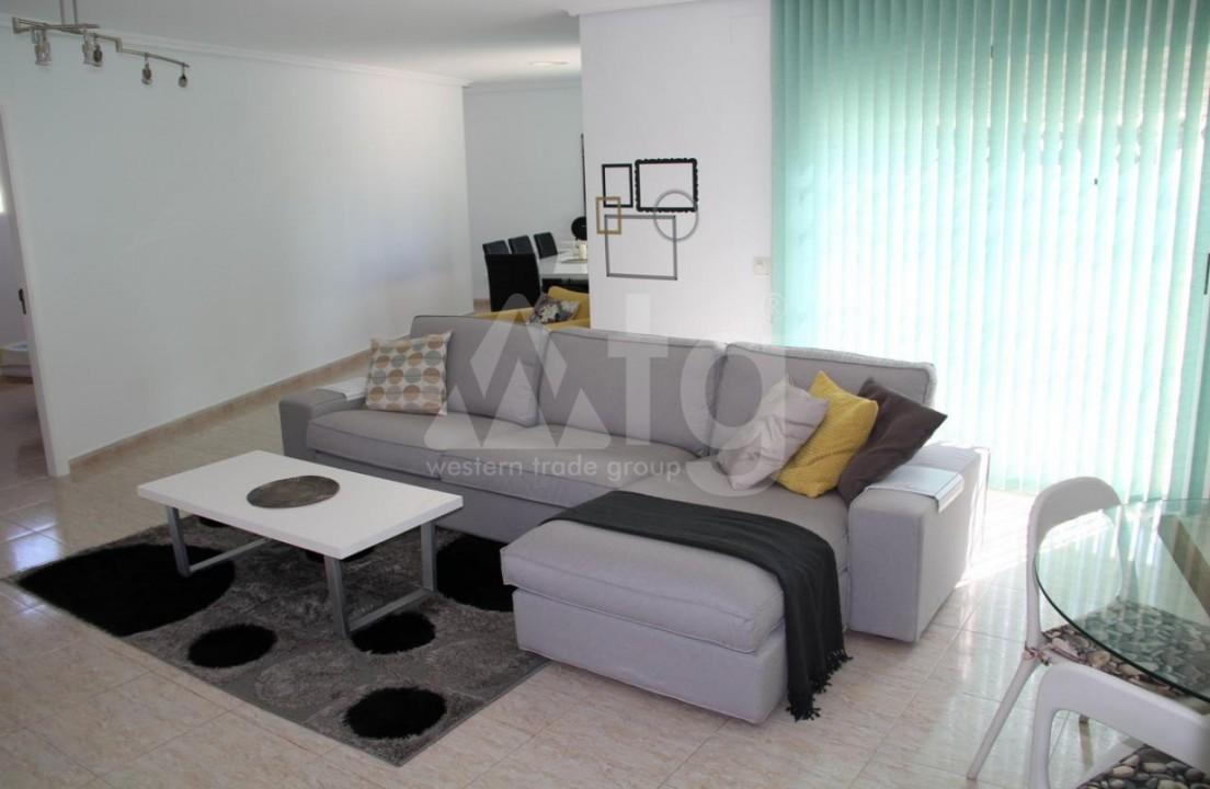 2 bedroom Apartment in La Mata  - OLE114152 - 4
