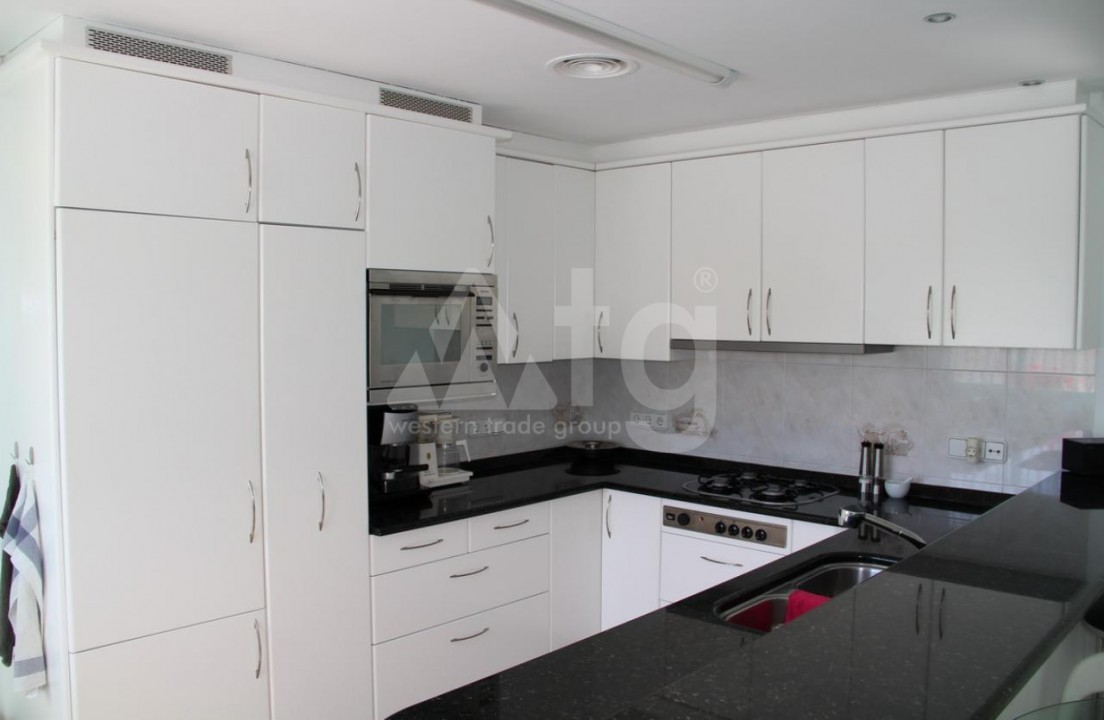 2 bedroom Apartment in La Mata  - OLE114152 - 5