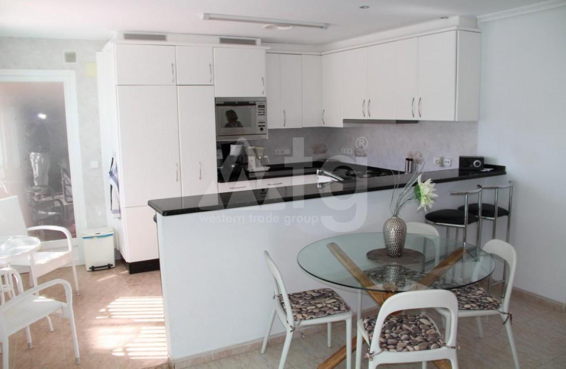 2 bedroom Apartment in La Mata  - OLE114152 - 6