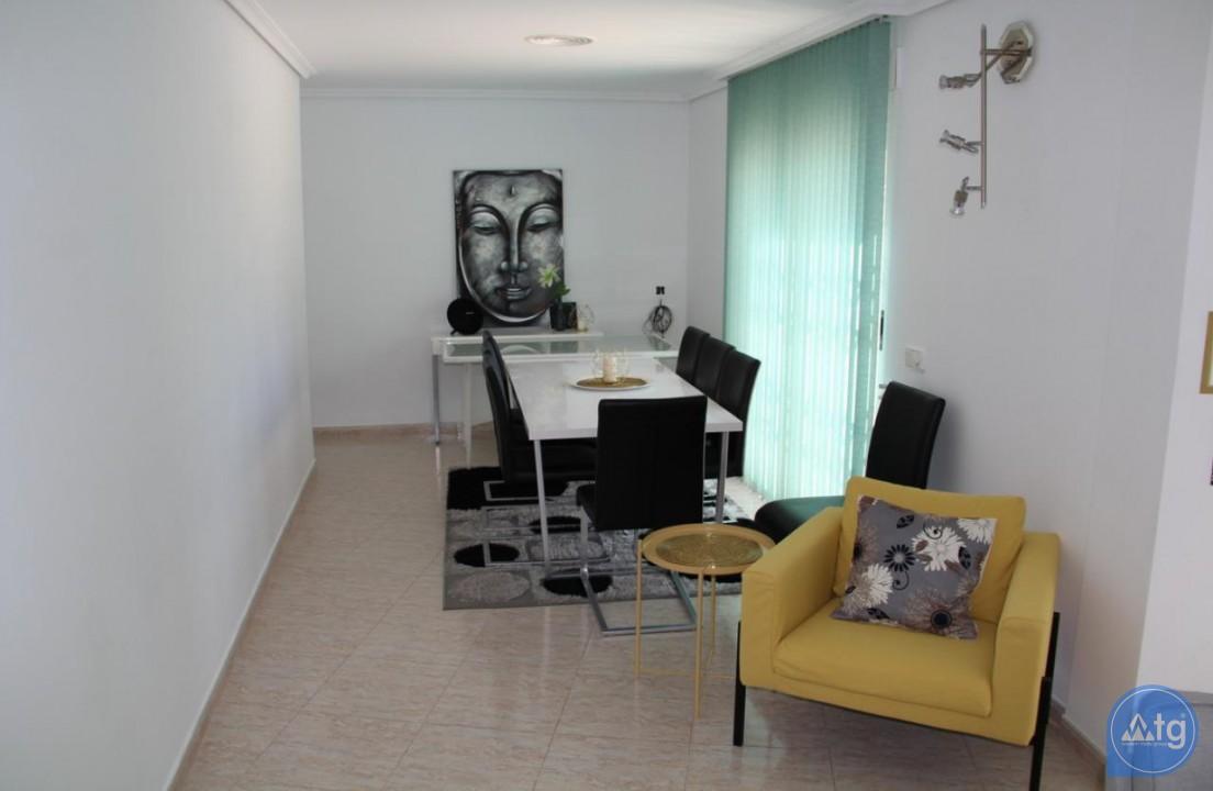 2 bedroom Apartment in La Mata  - OLE114152 - 8