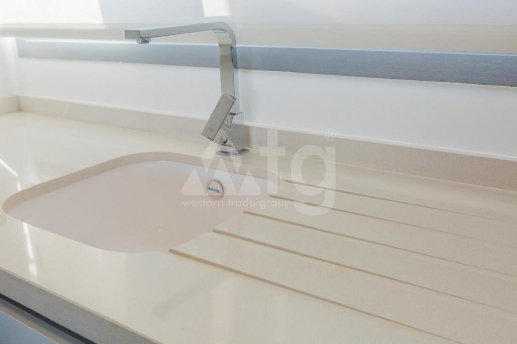 2 bedroom Apartment in La Mata  - OI7621 - 10