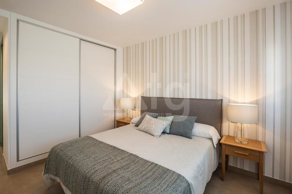 2 bedroom Apartment in La Mata  - OI7621 - 12