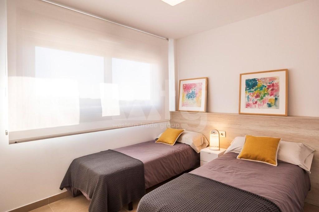 2 bedroom Apartment in La Mata  - OI7621 - 15