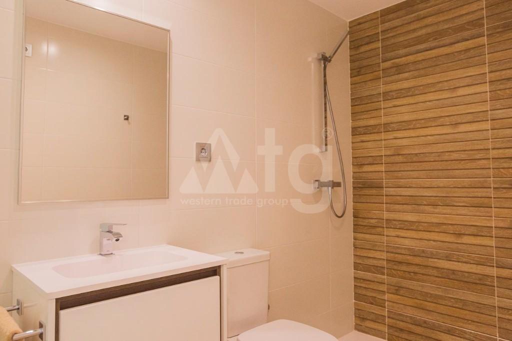 2 bedroom Apartment in La Mata  - OI7621 - 16