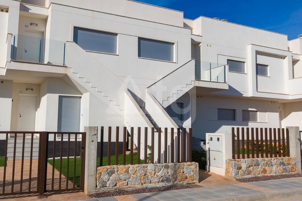 2 bedroom Apartment in La Mata  - OI7621 - 21