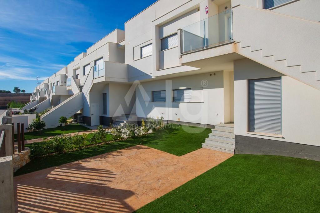2 bedroom Apartment in La Mata  - OI7621 - 22