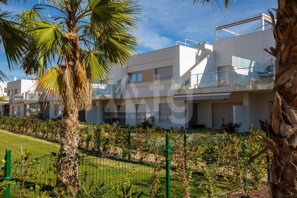2 bedroom Apartment in La Mata  - OI7621 - 26