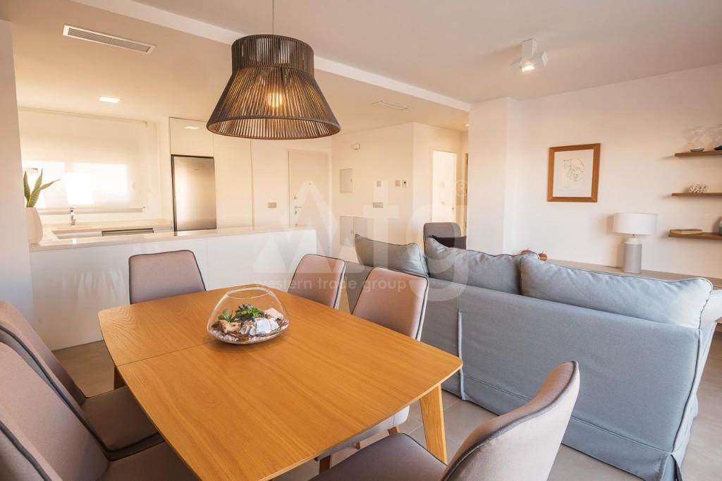 2 bedroom Apartment in La Mata  - OI7621 - 4