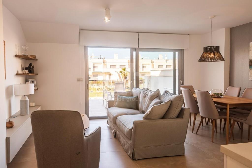 2 bedroom Apartment in La Mata  - OI7621 - 6