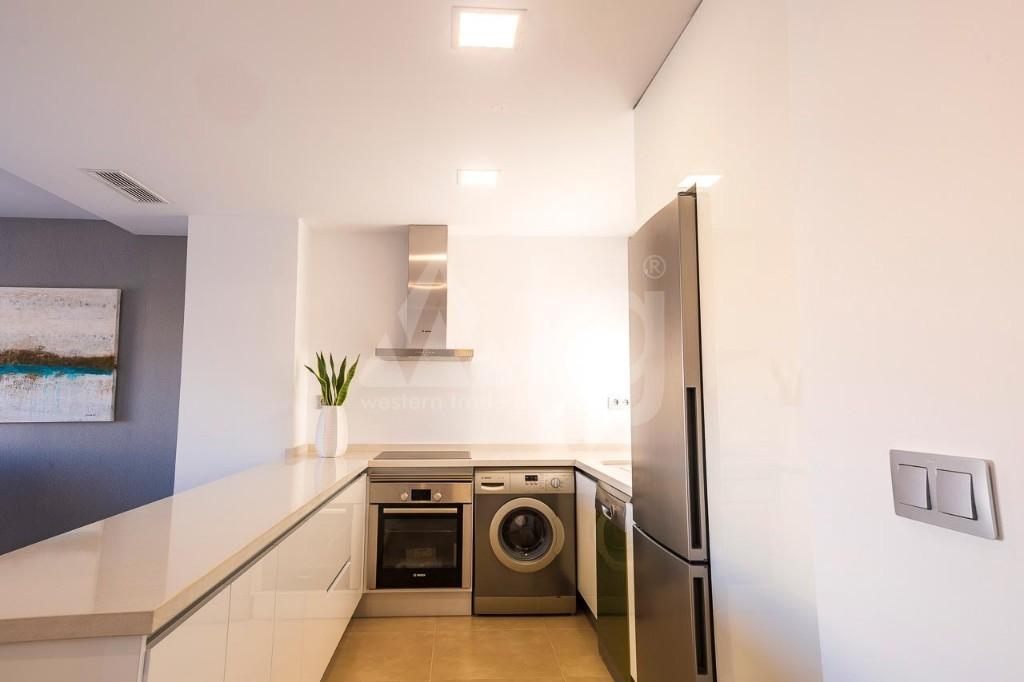 2 bedroom Apartment in La Mata  - OI7621 - 7