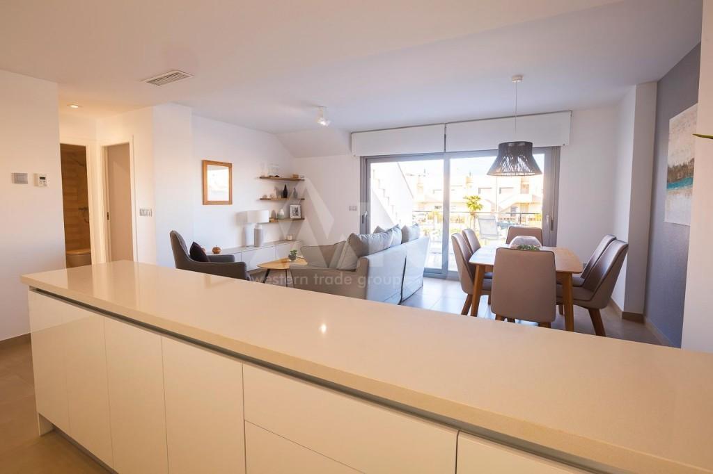 2 bedroom Apartment in La Mata  - OI7621 - 8