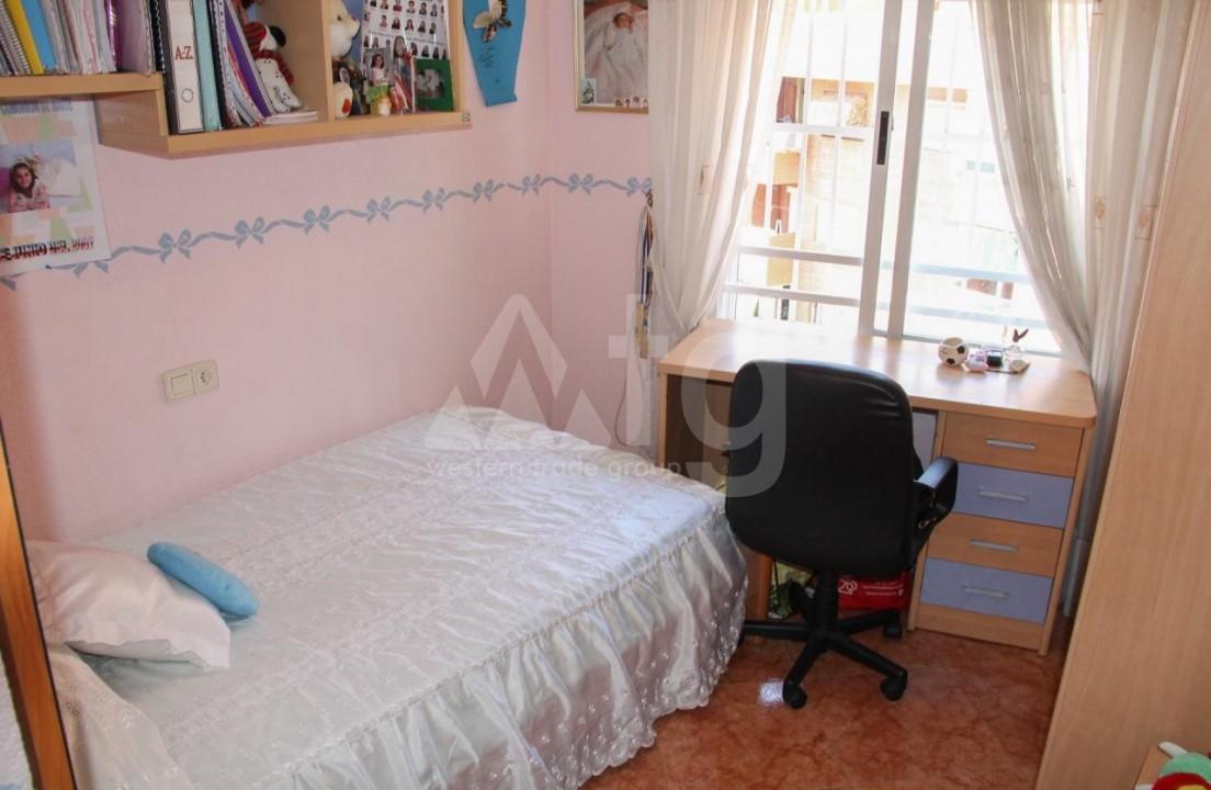 2 bedroom Apartment in La Mata  - OLE114162 - 10