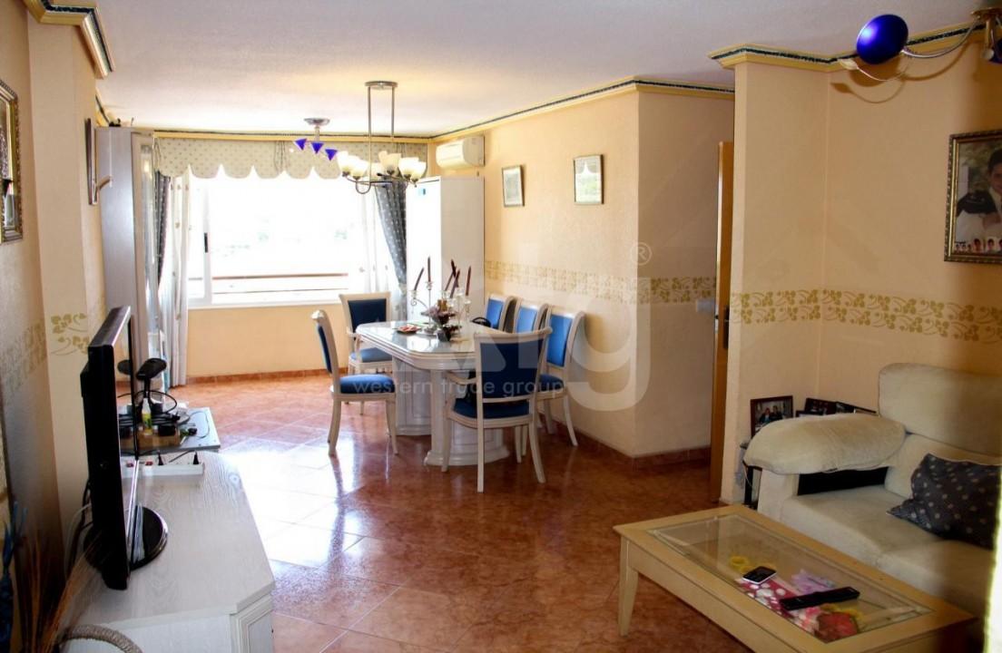 2 bedroom Apartment in La Mata  - OLE114162 - 2