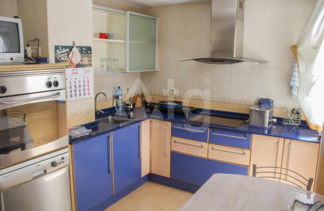 2 bedroom Apartment in La Mata  - OLE114162 - 4