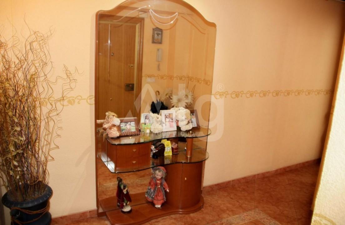 2 bedroom Apartment in La Mata  - OLE114162 - 6