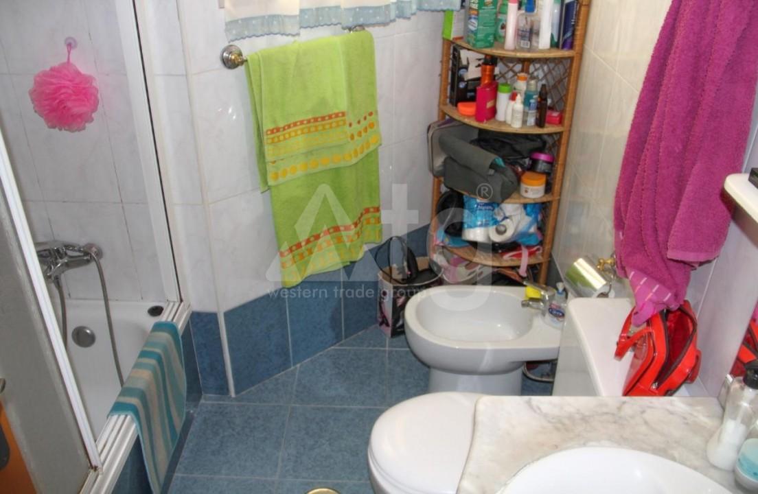 2 bedroom Apartment in La Mata  - OLE114162 - 7