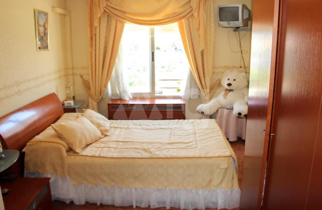 2 bedroom Apartment in La Mata  - OLE114162 - 8