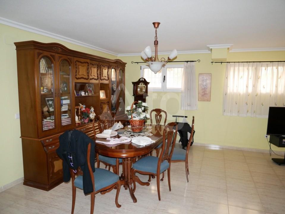 4 bedroom Apartment in La Mata  - OI114221 - 10