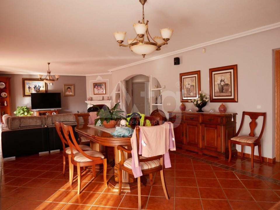 4 bedroom Apartment in La Mata  - OI114221 - 11