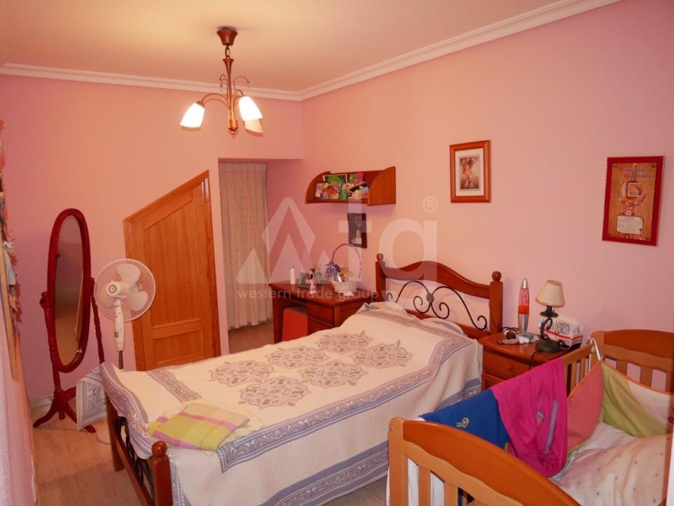 4 bedroom Apartment in La Mata  - OI114221 - 14