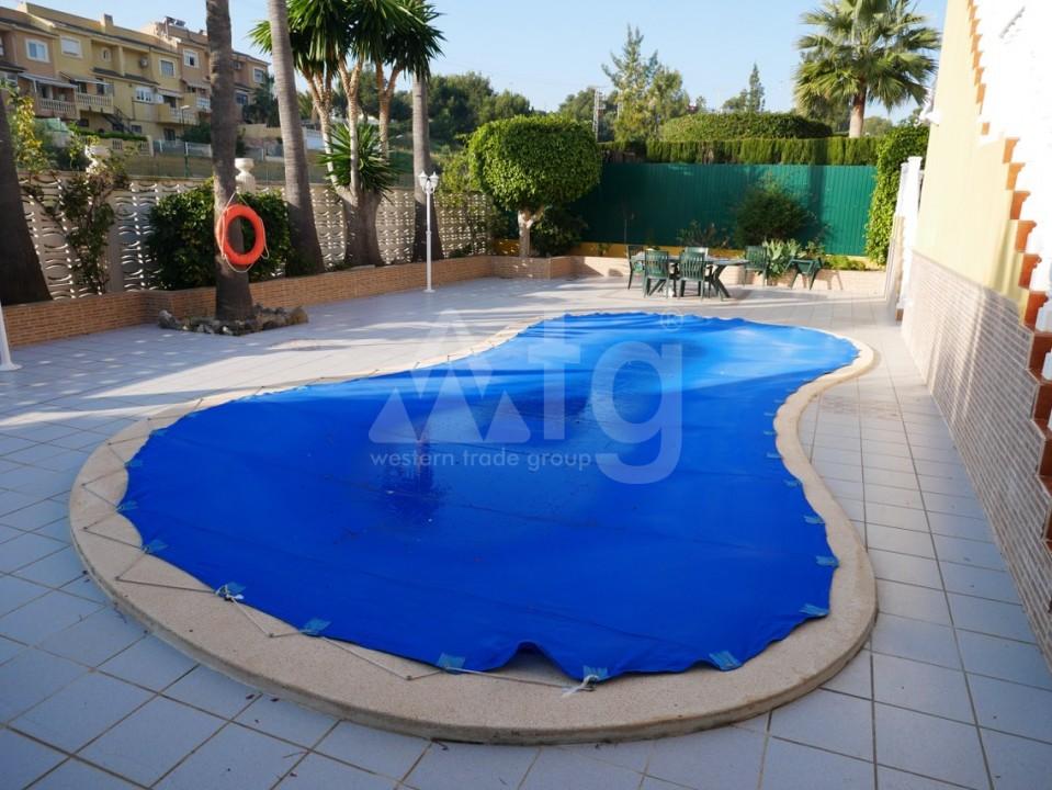 4 bedroom Apartment in La Mata  - OI114221 - 2