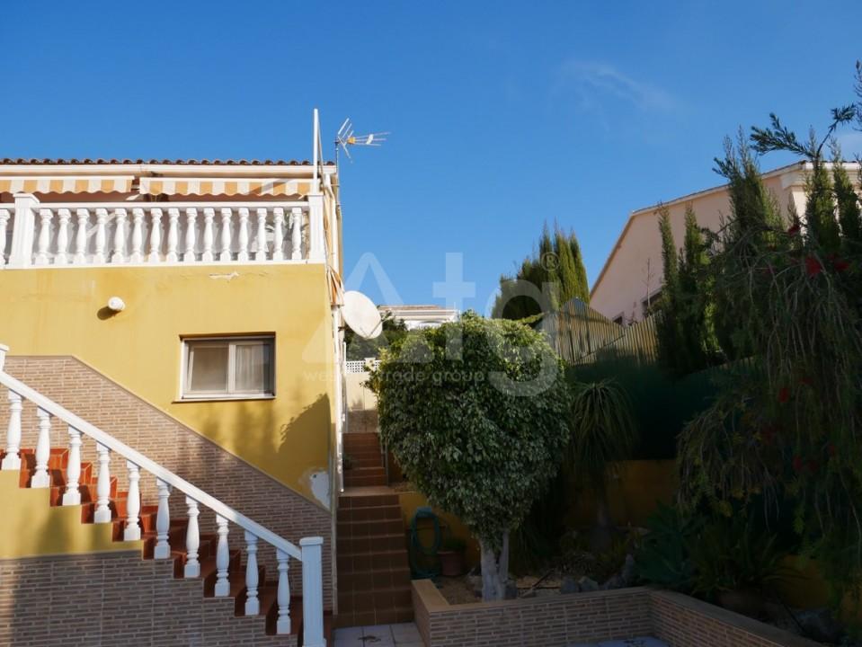 4 bedroom Apartment in La Mata  - OI114221 - 20