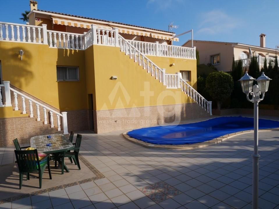 4 bedroom Apartment in La Mata  - OI114221 - 3