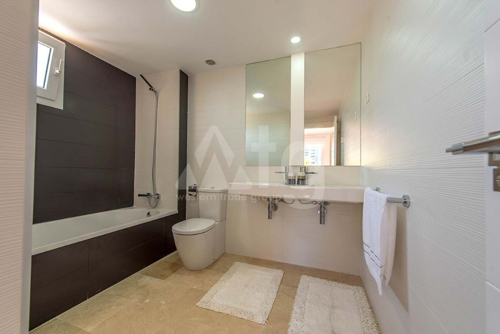 2 bedroom Apartment in La Mata  - OI7617 - 11