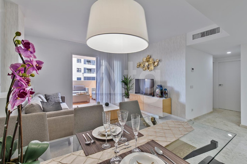 2 bedroom Apartment in La Mata  - OI7617 - 3