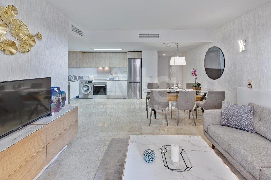 2 bedroom Apartment in La Mata  - OI7617 - 4