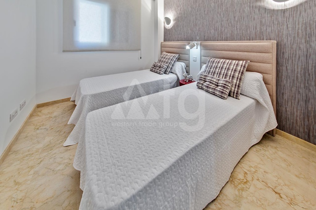 2 bedroom Apartment in La Mata  - OI7617 - 9