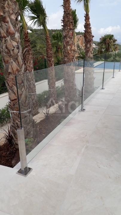 3 bedroom Apartment in La Zenia - US6846 - 12