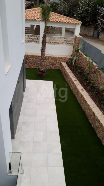3 bedroom Apartment in La Zenia - US6846 - 14