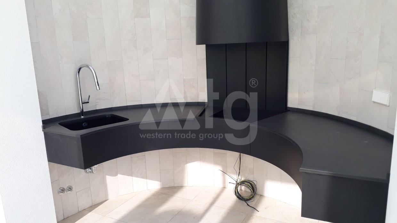 3 bedroom Apartment in La Zenia - US6846 - 15