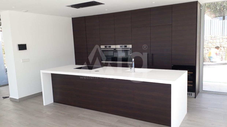 3 bedroom Apartment in La Zenia - US6846 - 16