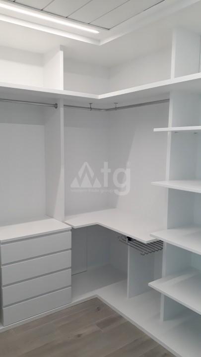 3 bedroom Apartment in La Zenia - US6846 - 19