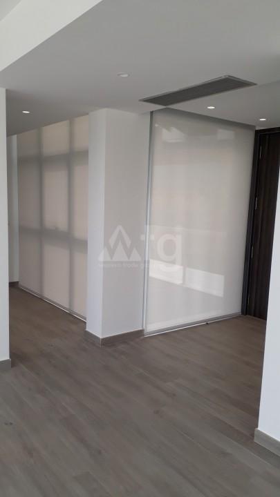 3 bedroom Apartment in La Zenia - US6846 - 20