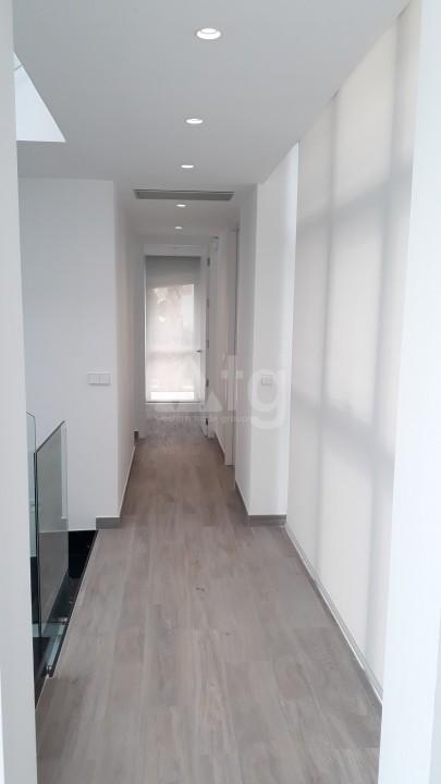 3 bedroom Apartment in La Zenia - US6846 - 23