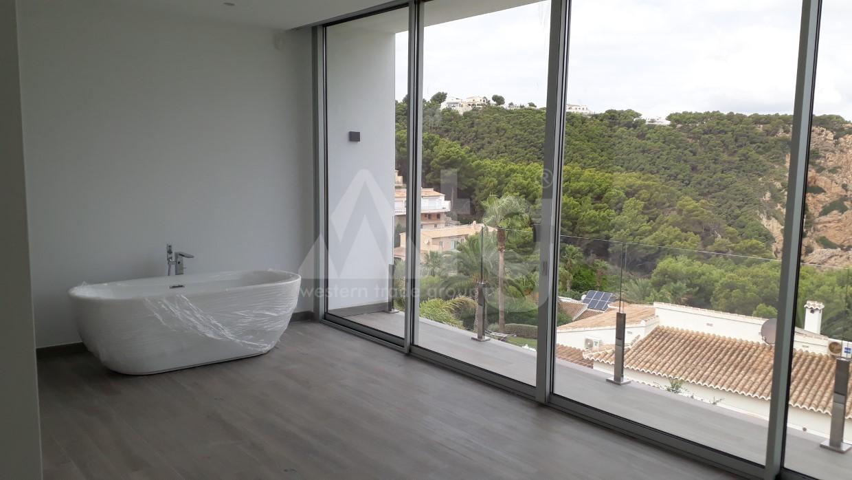 3 bedroom Apartment in La Zenia - US6846 - 24