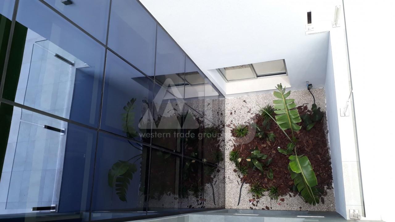 3 bedroom Apartment in La Zenia - US6846 - 8