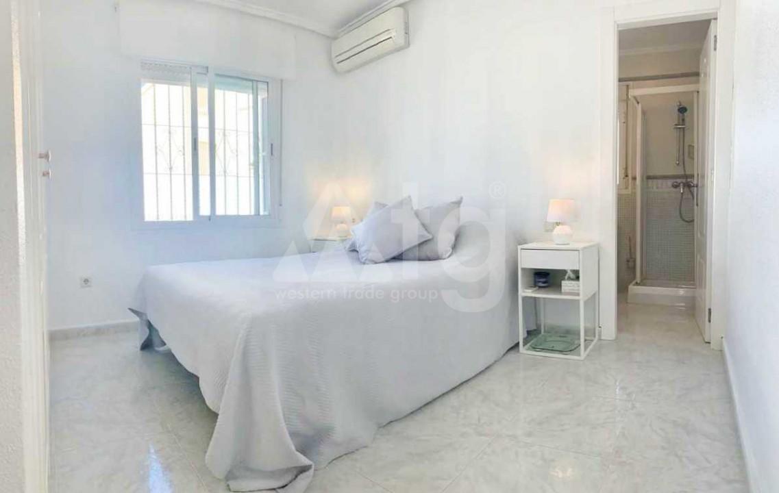 3 bedroom Penthouse in La Zenia - US8218 - 7