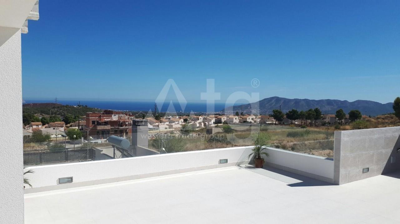 2 bedroom Apartment in La Zenia - AG9246 - 7